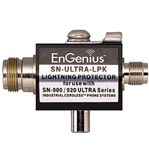 Picture of Lightning Protection Kit       SN-ULTRA-LPK