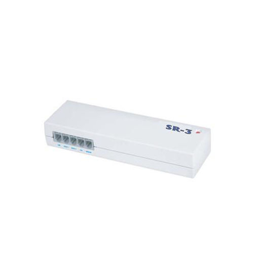 Picture of Selective Ring Call Router SR-3