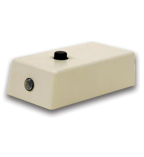 Picture of Emergency Phone Panic Button Kit VK-PB-1