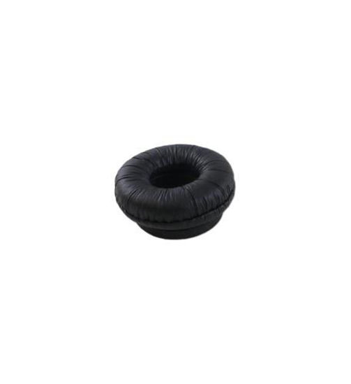 Picture of Leatherette Ear Cushion, 200 pack VXI-203256