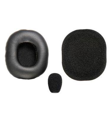 Picture of B350-XT Cushion Kit VXI-203479