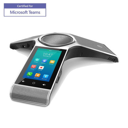 Yealink CP960 Microsoft Teams Conference IP Phone