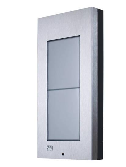 Picture of 2N 9135310E - 2N Helios Vario infopanel extender