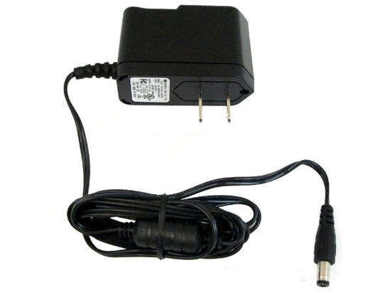 Picture of Yealink PS5V600US - Power supply for Yealink phones