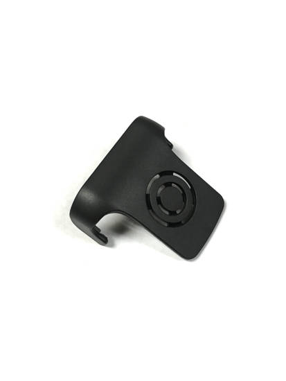 Picture of Yealink W52-BC - W52P and W52H Belt Clip