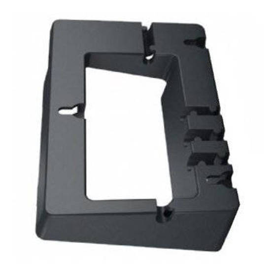 Picture of Yealink WMB-T48 - Wall Mount Bracket for T48 series