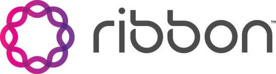 Picture of RIBBON COMMUNICATIONS EDGE-4808-901-C2E - 4808 Intelligent Edge - C2E