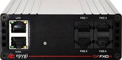 Picture of EPYGI Technologies EPY-QXF04-0400 - QXFXO4