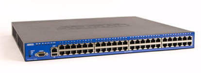 Picture of ADTRAN 1638P-AC - NETVANTA 1500 (4700569F1)