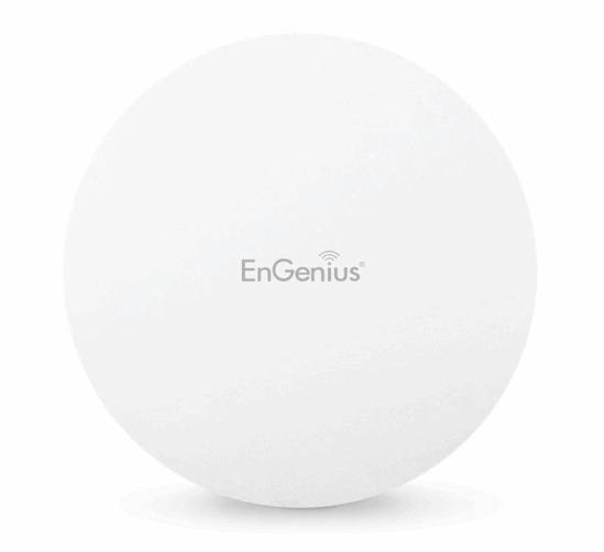Picture of EnGenius EAP1250 - Compact Wireless AP 802.11AC Wave 2
