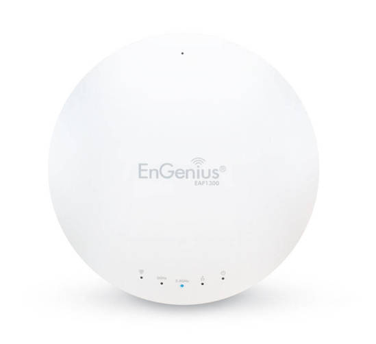 Picture of EnGenius EAP1300 - 11ac Wave 2, 2x2 MU-MIMO Indoor, High-Po