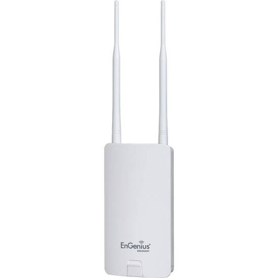 Picture of EnGenius ENS202EXT - Outdoor 2.4GHz Wireless N300 AP with