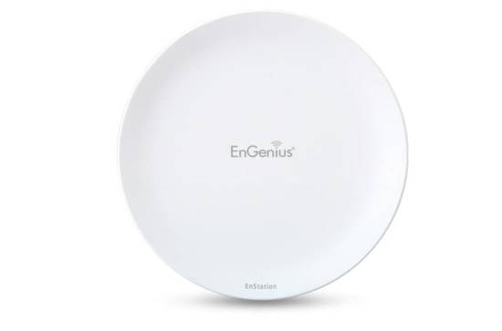 Picture of EnGenius EnStationAC-KIT - (2) EnStationAC AP/Bridges