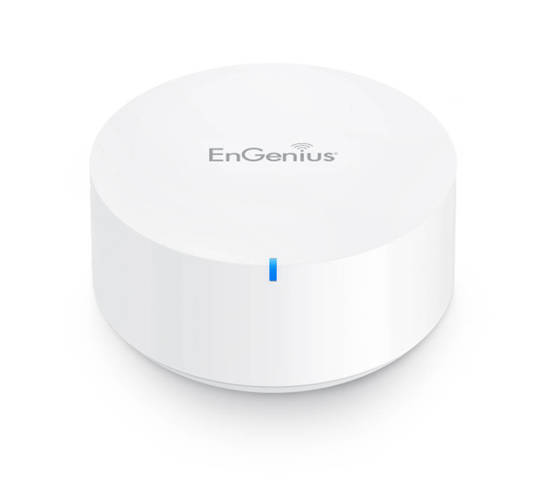 Picture of EnGenius ESR580-2PACK - Tri-Band Whole-Home Wi-Fi System 2 Pack