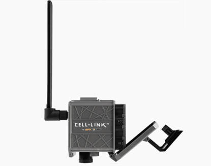 Picture of SPYPOINT SPY-CELL-LINK - Cell Link LTE Nationwide