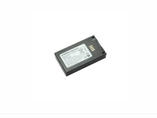 Picture of Konftel 900102124 - Rechargeable Battery