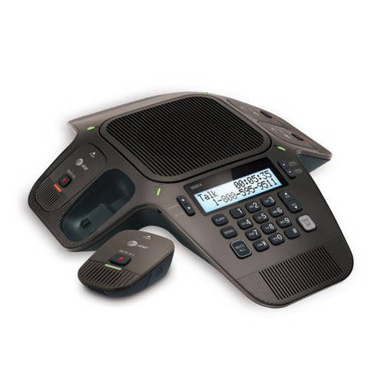 Picture of Vtech SB3014 - Conference Speakerphone with 4 mics