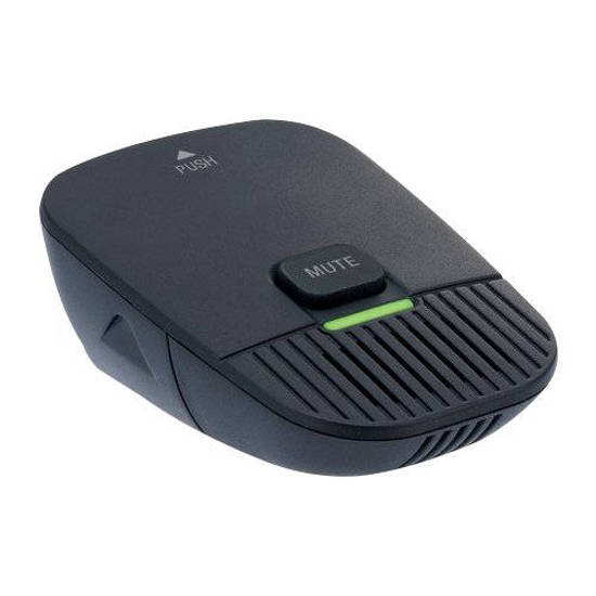 Picture of Vtech VCS704-WM - Replacement Wireless mic for VCS704