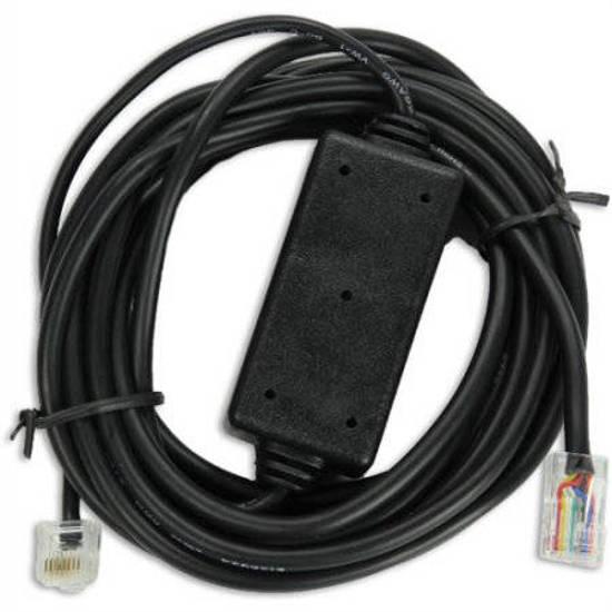 Picture of Konftel 900103408 - Konftel Deskphone Adapter Unify
