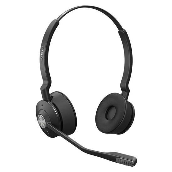 Picture of Jabra 9559-553-125 - Jabra Engage 65 Stereo