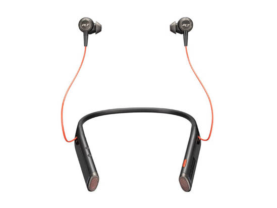 Picture of Plantronics 208748-101 - Voyager 6200 UC