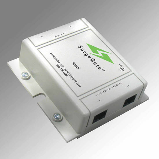Picture of ITW Linx MDS2-60 - Towermax DS 2 Module
