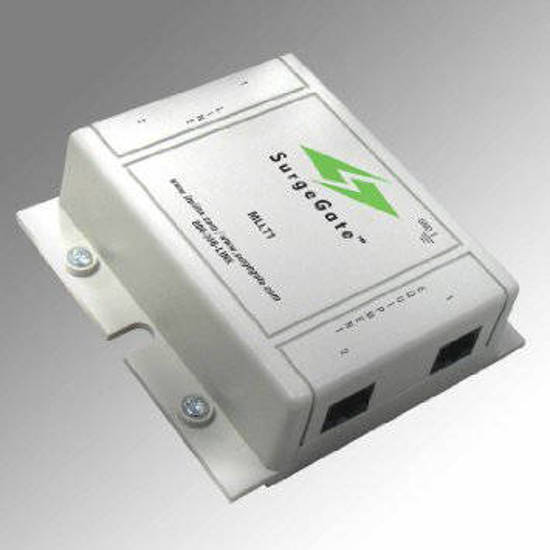 Picture of ITW Linx MLLT1 - Towermax LL(T-1) Module