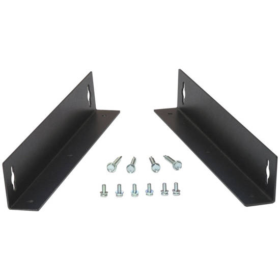 Picture of MINUTEMAN UPS E-BRKT-WALL - Wall Mount Kit for RT, Enterprise Series