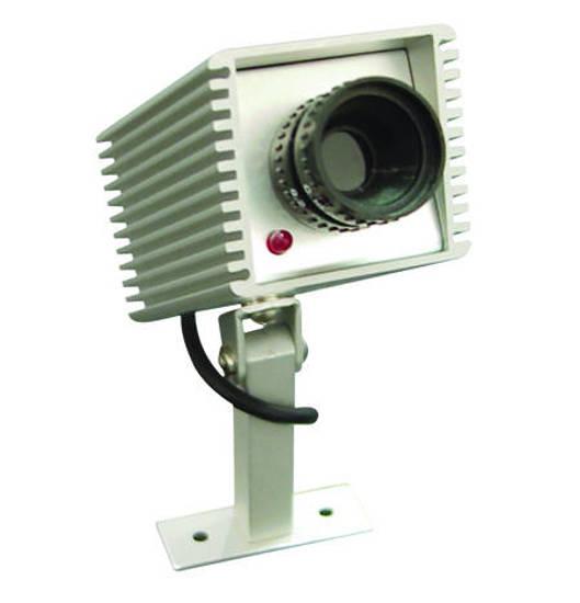 Picture of P3 INTERNATIONAL P8315 - Dummy Camera w/ Blinking LED