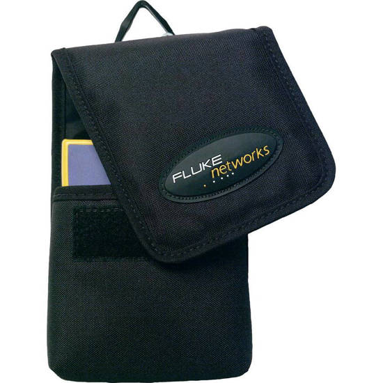 Picture of Fluke Networks MT-8202-05 - Carry Pouch