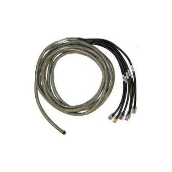 Picture of NEC America 80892 - A20-030439-001 Install Cable