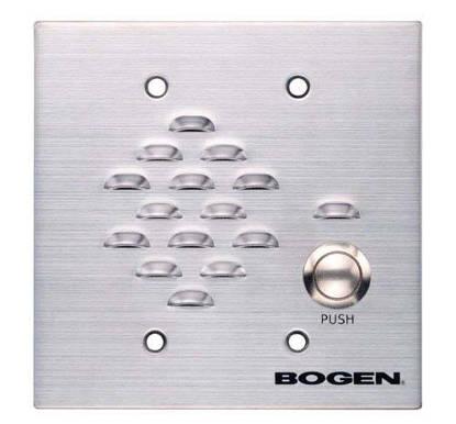 Picture of Bogen ADP1 - DOOR PHONE