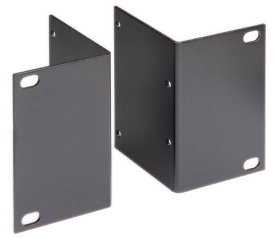 Picture of Bogen RPK50 - Rack Panel Mount Kit C35 C60 C100