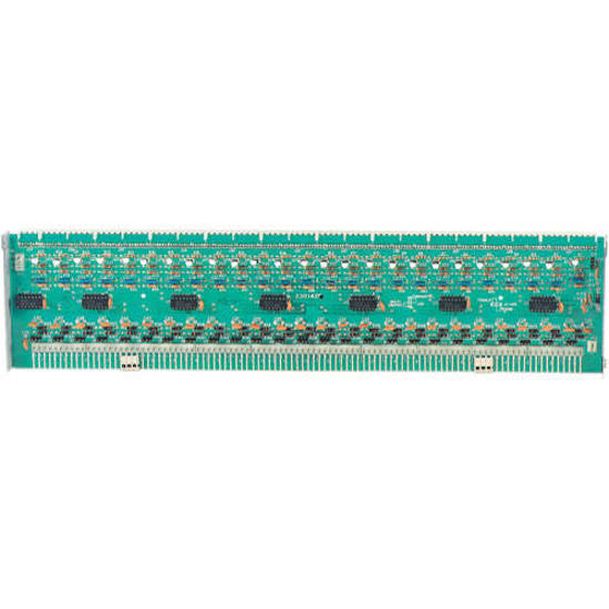 Picture of Bogen SCR25A - CALL IN MODULE FOR SBA225