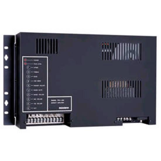 Picture of Bogen TPU250 - Bogen 250 Watt Amplifier