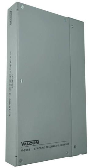Picture of VALCOM V-9964 - Valcom Digital Feedback Elimin