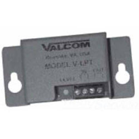 Picture of VALCOM V-LPT - One way Paging Adapter