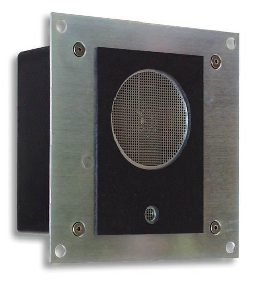 Picture of Viking Electronics E-1600-55A - Viking Elevator Phone Kit/Same