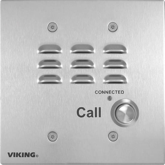 Picture of Viking Electronics E-32-IP-EWP - E-32-IP with EWP
