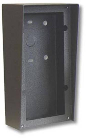 Picture of Viking Electronics VE-5X10 - Viking Surface Mount Box