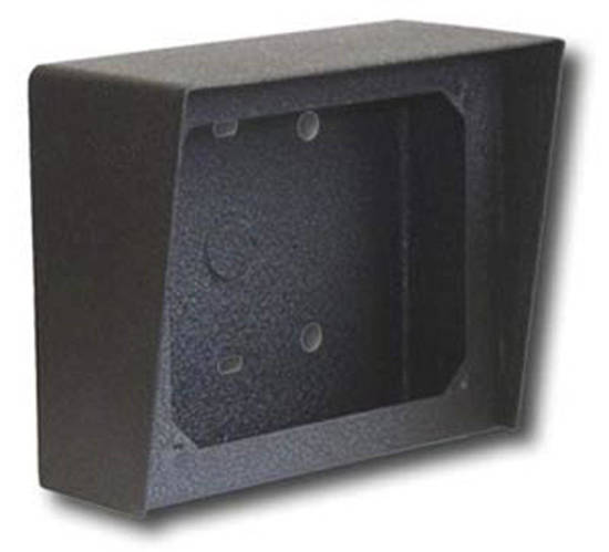 Picture of Viking Electronics VE-6X7 - Viking Surface Mount Box