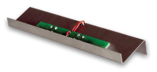 Picture of Viking Electronics VE-LIGHT - Enclosure Lighting Kit