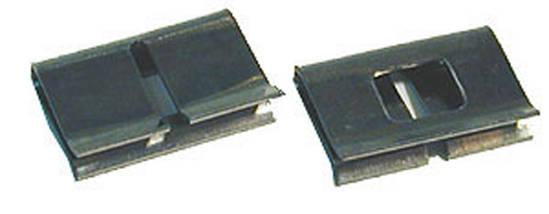 Picture of ICC BRIDGECLIPS - IC066BRCLP  66 Bridging Clip, 100 Pack
