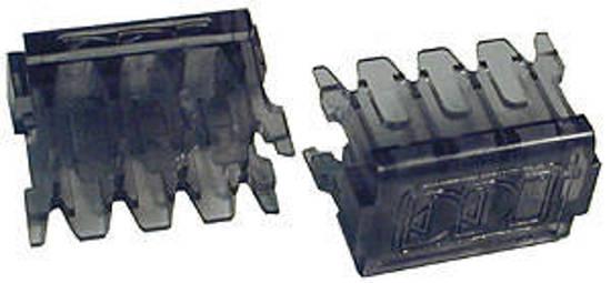 Picture of ICC IC110TC450 - 110 TERMINATION CAP, 2-PAIR, 50PK