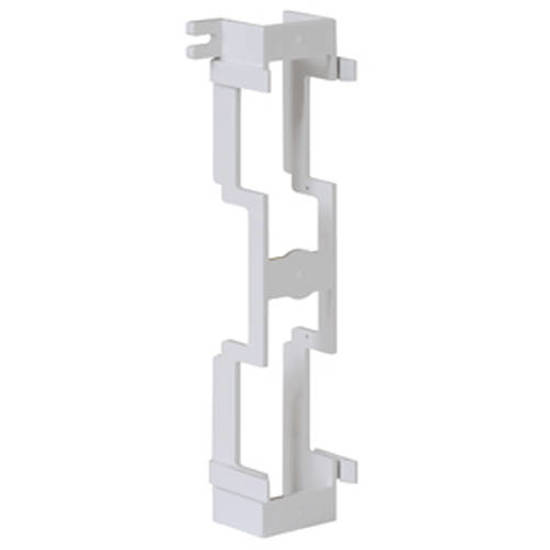 Picture of ICC ICMB89B0WH - 89B MOUNTING BRACKET
