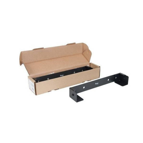 Picture of ICC ICCMSLAWS2 - RUNWAY KIT, WALL SUPPORT, 2 PACK