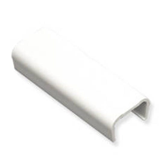 Picture of ICC ICRW44JCWH - Joint Cover 1 3/4 in White