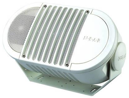 Picture of Bogen A6TWHT - All Weather Loudspeaker Woofer