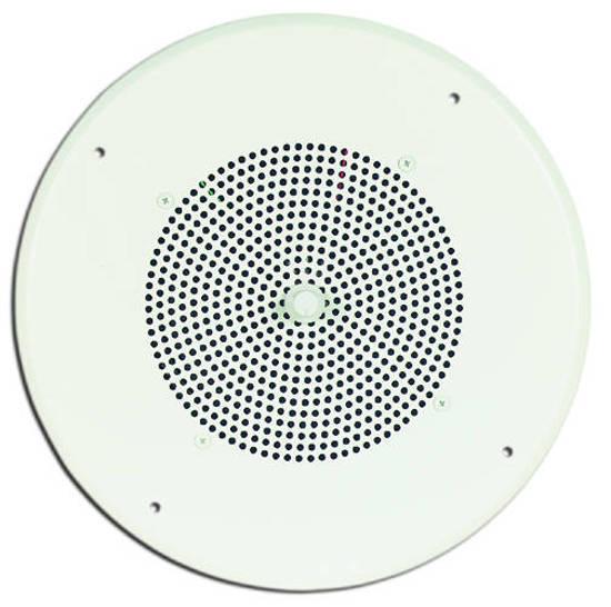 Picture of Bogen CEILING - S86T725PG8W Speaker