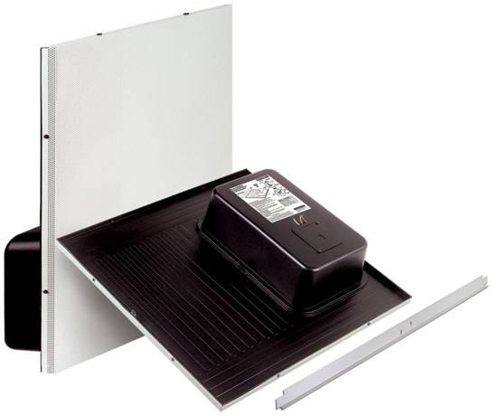 Picture of Bogen CSD2X2 - Bogen 2 PACK 2x2 Drop In Ceiling Speaker